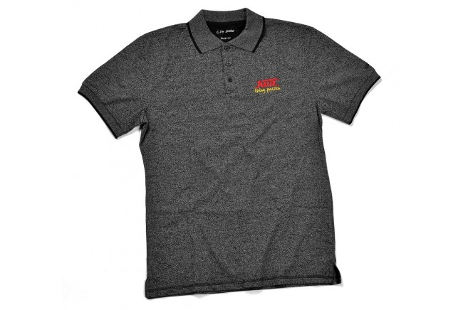 Korth® Polo Shirt