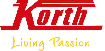 PTW KORTH Technologies GmbH