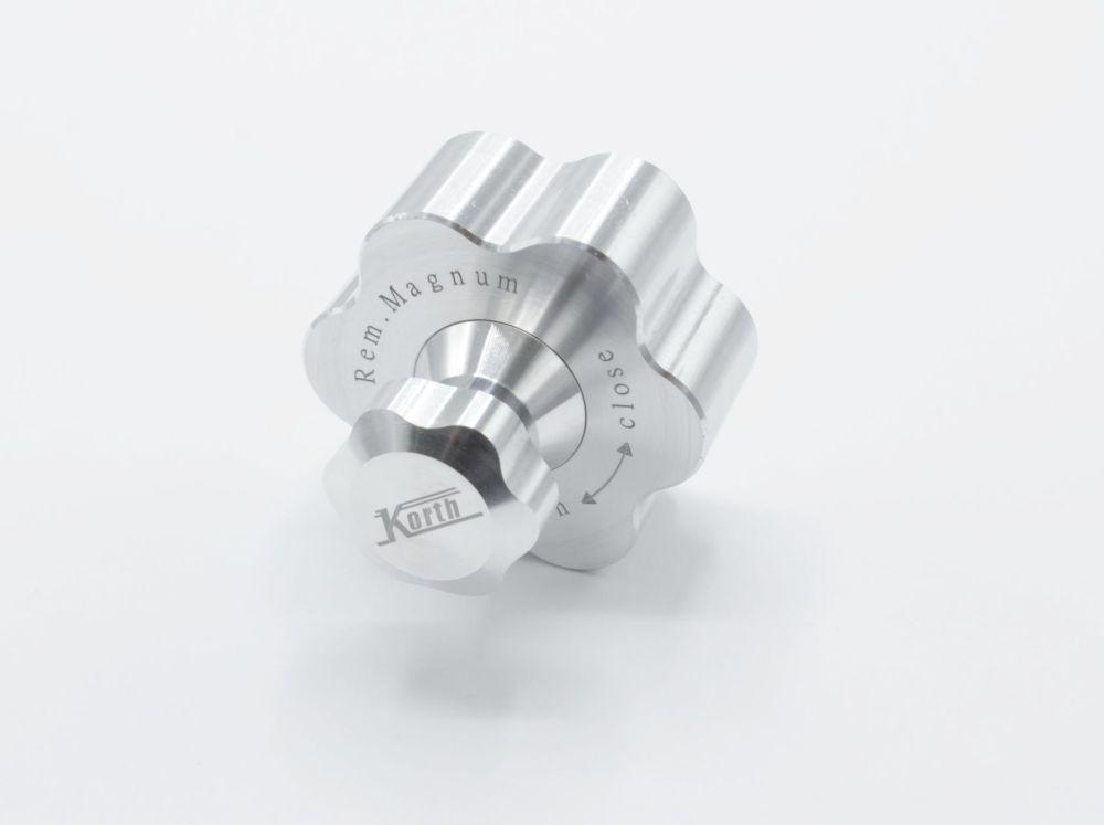 Korth® Speedloader 9 mm Luger