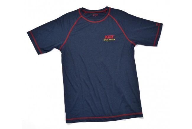 Korth T-Shirt