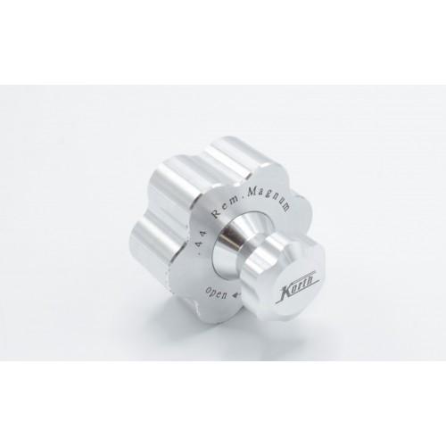 Korth® Speedloader cal. .44.Rem.Mag.