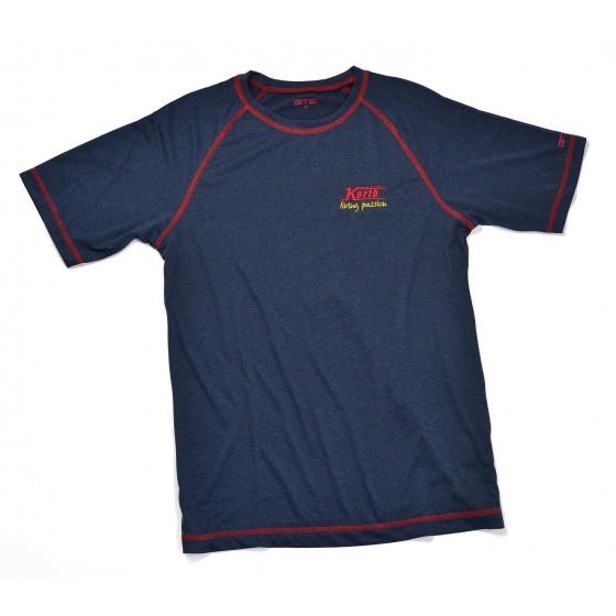 Korth® T-Shirt