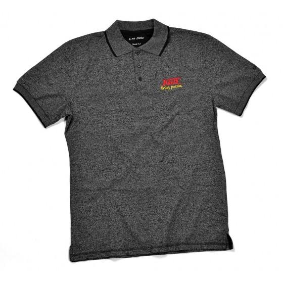 Korth® Polo Shirt