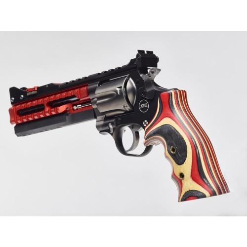 Detailansicht Super Sport ULX Waffe